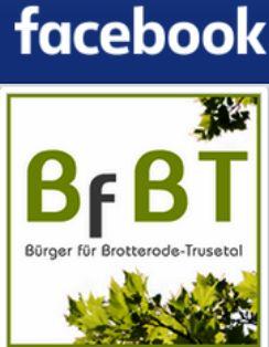 bfbt.brotterodetrusetal.de/wir-bfbt-auf-facebook.de