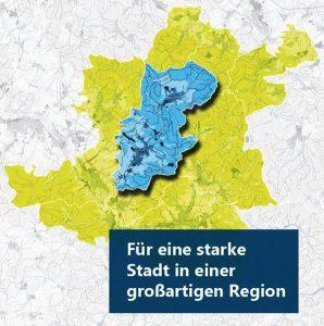 Wahlen Stadtrat BfBT 2019